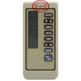 $enCountryForm.capitalKeyWord Canada - Wholesale- New General Air Conditioner remote control M285 for Mitsubishi RNK502A010B C D F G H L SRK325HENF SRK258HENF SRK285CENF 1PCS