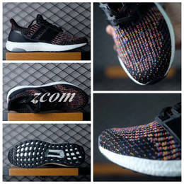 Is Adidas Releasing This Ultra Boost for LGBT Pride Month