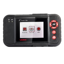 $enCountryForm.capitalKeyWord Canada - 2019 New Launch Creader Professional Launch Creader VII+ Auto Code Reader OBD2 EOBD Scanner high qualitywith free shipping