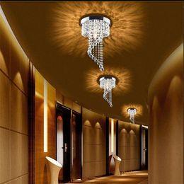 Discount Hallway Ceiling Light Fixtures Modern   Hallway Ceiling ...