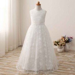 Discount Lace Tank Top Wedding Dress 2017 Lace Tank Top Wedding