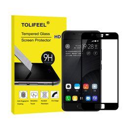 $enCountryForm.capitalKeyWord NZ - 9H Premium HD Full Cover Tempered Glass for ASUS Zenfone Pegasus 3s max ZC521TL Screen Protector Film
