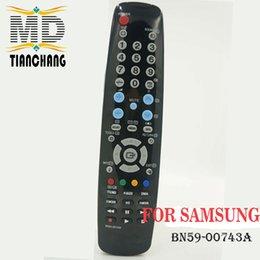 samsung tv remote 2017. 2017 samsung television remote wholesale- portable universal tv control controller for tv
