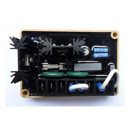 se350 220v avr for single phase alternator discount generator phase 2017 three phase generator on sale at r450m avr wiring diagram at bayanpartner.co
