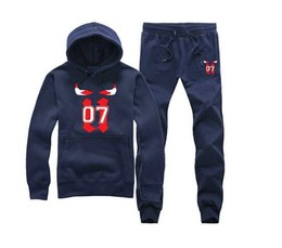 Wholesale outlets new jersey for sale – custom 089 s xl Factory outlets New Autumn Men UNKUT Slim Fit Fleece Hoodies Printing Male Sweatshirt Tracksuits