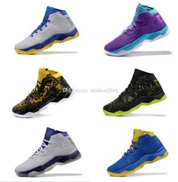 595323077cbd stephen curry shoes 2.5 46 cheap   OFF63% The Largest Catalog Discounts