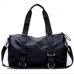 Black Long Strap Shoulder Bags Online | Black Long Strap Shoulder ...