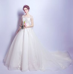 Fairy Tail Wedding Dresses Online | Fairy Tail Wedding Dresses for ...