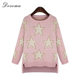 Ladies Star Sweater Online | Ladies Star Sweater for Sale
