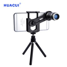 $enCountryForm.capitalKeyWord Canada - Fixed 8X Universal Mobile Phone Lens Camera Telescope Lenses Smartphone Telephoto Lens for iPhone 4 4S 5 5C 5S 6 Plus Samsung