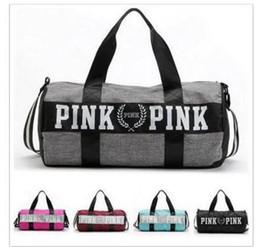 Men S Organizer Bags Online | Men S Organizer Bags for Sale