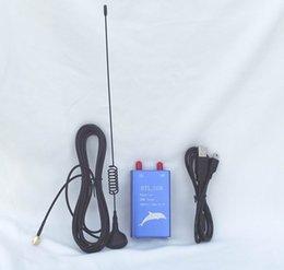 $enCountryForm.capitalKeyWord UK - Freeshipping 100KHz to 1.7GHz RTL- SDR receiver radio full band RTL2832U+R820T