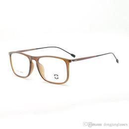 7b5e086436 NO.7307 Latest Eyeglass Frames for Women Men Ultem Frames