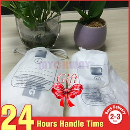 $enCountryForm.capitalKeyWord Canada - Best Quality White Nylon + Spandex Roller Massage Vaccum Slimming Body Shape Massage Suit Hot Sale 5 Lots (50Pieces) With Gift 5 Pieces