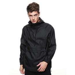 Discount Plus Size Mens Waterproof Jackets | 2017 Plus Size Mens ...