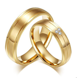 Ring Wedding Pair Gold Online Ring Wedding Pair Gold for Sale