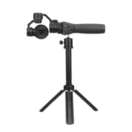 Stabilizing camera online shopping - Tripod Mounts for DJI Osmo Handheld Fully Stabilized K MP Camera