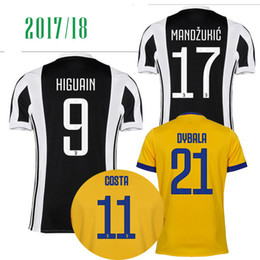 d4bb21cecbf2d spain 2014 world cup columbia 9 falcao home aaa plus t shirt womens ...