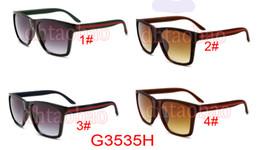 good quality sunglasses wholesale 2019 - good quality summer new men fashion classics beach sunglasses glasses women riding Outdoor SunGlasses dark glasses 4 col