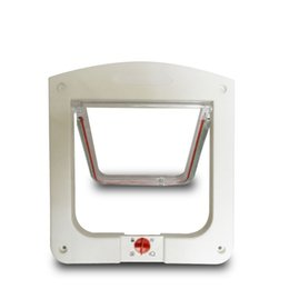dog-cat-flap-doors-with-4-way-lock-for-pets