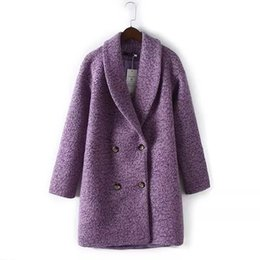 Ladies Pure Wool Coats Online | Ladies Pure Wool Coats for Sale