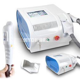 $enCountryForm.capitalKeyWord Canada - E-light IPL RF Beauty SPA Machine For Permanent Beard Whiskers Hair Removal Skin Rejuvenation Pigment Removal With Pre-cooling System