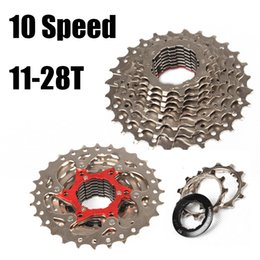 Cycling 11-32 High Quality Materials Shimano 105 Cs-r7000 11-speed Road Cassette Cassettes, Freewheels & Cogs