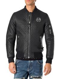 Brands Leather Jackets Parkas Men Online | Brands Leather Jackets ...