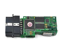 $enCountryForm.capitalKeyWord UK - Free Shipping2016 High Quality VAS5054A Vas5054 ODIS 3.03 With OKI VW Aud SEAT SKODA VAS 5054A Full chip Bluetooth Support UDS Protocol