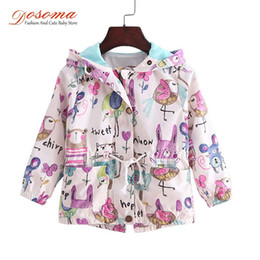 Next Coats Online | Next Girls Coats for Sale
