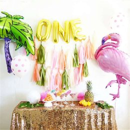 Discount Beach Birthday Party Decorations 2017 Birthday Party