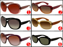 Sun glaSSeS factorieS online shopping - Big Frame Sunglasses for Women Outdoor Sport Driving Sun Glass Brand Designer Sunglasses quality Factory Price colors