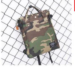 $enCountryForm.capitalKeyWord Canada - 2017 New backpack canvas bag, male backpack, large capacity computer bag, handbag, backpack