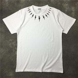 $enCountryForm.capitalKeyWord Canada - 2019 brand Mens T-shirts T Shirt For Men Tops With Branded Letters Designer Shirts Luxury Short Sleeve Tshirt Brand Mens Clothing Tee
