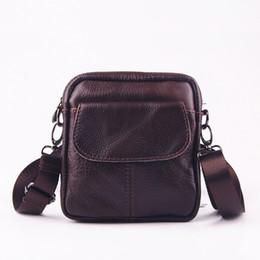 Unique Messenger Bags Men Online | Unique Messenger Bags Men for Sale
