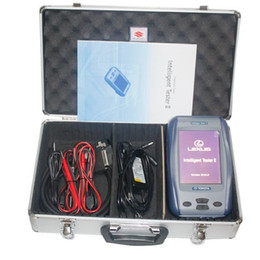 IntellIgent reader online shopping - Intelligent Tester IT2 V2017 for Toyota and For Suzuki with Oscilloscope