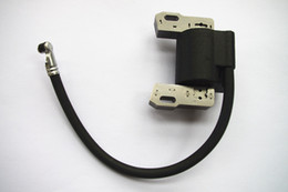 Ignition Coil Tool Canada   Best Selling Ignition Coil Tool from Top