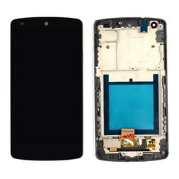 lg d821 UK - For LG Nexus 5 LCD Tested 1920x1080 For LG Google Nexus 5 LCD D820 D821 LCD Display with Touch Screen Digitizer