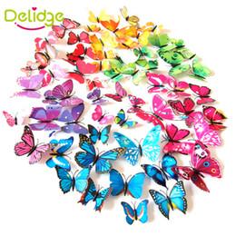 magnetic butterflies wall decor online   magnetic butterflies wall