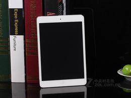 "Tablet Refurbished Australia - Refurbished iPad mini 2 Authentic Apple iPad mini 2nd Generation Wifi version Tablets 16 32 64G 7.9"" Display IOS refurbished tablet PC"