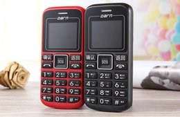 $enCountryForm.capitalKeyWord NZ - Special Daren A58 large buttons large speakers large font radio long standby remote positioning elderly mobile phone