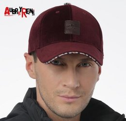 wholesale polo fashion sport Australia - Fitted Caps Design Ball Cap Summer Spring Sports Golf Hats for Men Baseball Cap Outdoor Casual Fashion Casquette Polo 4 Colors Accessories