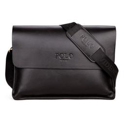 e0262a41c Diseñador de lujo marca bolsos de hombro hombre carteras de cuero genuino  hombres bolso bolsas messenger bag hombres vestido de novia bolso crossbody