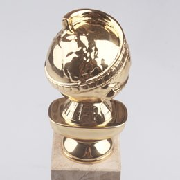 Basketball Trophies Online Shopping | Basketball Trophies