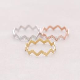 Simple Elegant Wedding Ring Sets Online | Simple Elegant Wedding ...