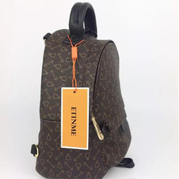Chinese  Classic Leather black gold silver chain hot sell Wholesale retail 2019 new bags handbags shoulder bags tote bags messenger Backpack manufacturers