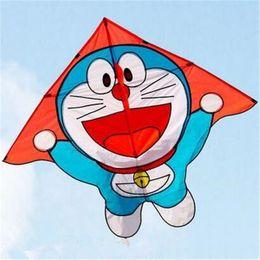 $enCountryForm.capitalKeyWord Canada - Kite Cute Wholesale Children's Kites Cartoon Game Anime Cat Kite Good At Outdoor Fly Playground Equipment Summer Sports Toy Children