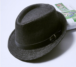 Kitted impression casquettes blanc gris casquettes casquettes de mode de taille moyenne pour presque en Solde