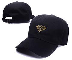 $enCountryForm.capitalKeyWord Canada - 2017 New Fashion Hip Hop RODEO CROWNS WIDE BOWL Diamond snapback PUNYUS caps baseball Hats black Diamond Hat 6 panel cap bone gorras
