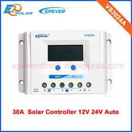 12v Pwm Solar Charge Controller Australia | New Featured 12v Pwm